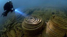 400명의 승객을 실은 베나레스호가 침몰한 이유 밝혀지다