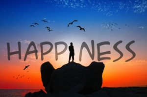 happiness-beach-text-785x520