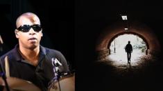 동양수련법으로 중독의 터널을 빠져나온 유명 드러머 이야기