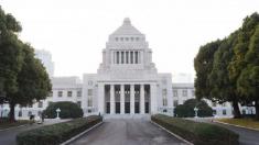 일본 국회의원들, 불법 장기 이식을 위한 의료 관광 금지 법제화 시동