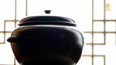 살아 숨쉬는 그릇 '옹기', 천년을 가다 [헬로우 코리아] 282회