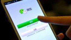 """홍콩 SCMP """"지난해 중국에서 가장 많이 검열된 기사는 '미중 무역분쟁'"""""""