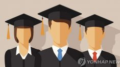 """자녀 경제적 부양 언제까지…기혼여성 59.2% """"대학 졸업 때까지"""""""