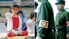 보건체계 열악한 북한에서 최근 인기 끌고 있다는 명상수련법