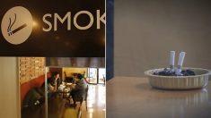 """""""앞으로 '실내흡연실'에서 담배 피워도 벌금 10만원 내야 한다"""""""