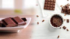 성인병 예방부터 다이어트까지…초콜릿의 다양한 효능