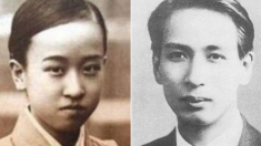 정신병 앓던 덕혜옹주 향해 죽기 전 일본인 남편이 보낸 편지