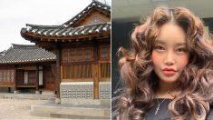 문화재 지정된 96억짜리 한옥을 '전액 현금'으로 구입한 여성의 정체