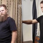 매일 밤 '맥주 12잔' 마시던 남자가 술은 '뚝' 끊은 후 생긴 일