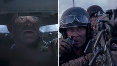 '탱크 1대vs병사 500명' 영화 속 장면은 사실 6.25 전쟁 속 '실화'였다