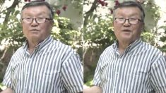 '유퀴즈온더블럭' 출연한 아빠가 자식들에게 보낸 눈물 펑펑 나는 영상편지 한 통