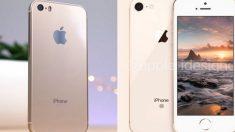 """""""한 손에 쏙 잡히는 4.7인치 크기 '아이폰SE2' 내년 초 출시된다"""""""