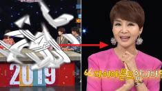홈쇼핑 생방송서 '안 깨지는 접시' 깨뜨린 쇼호스트의 '순발력 甲' 대처