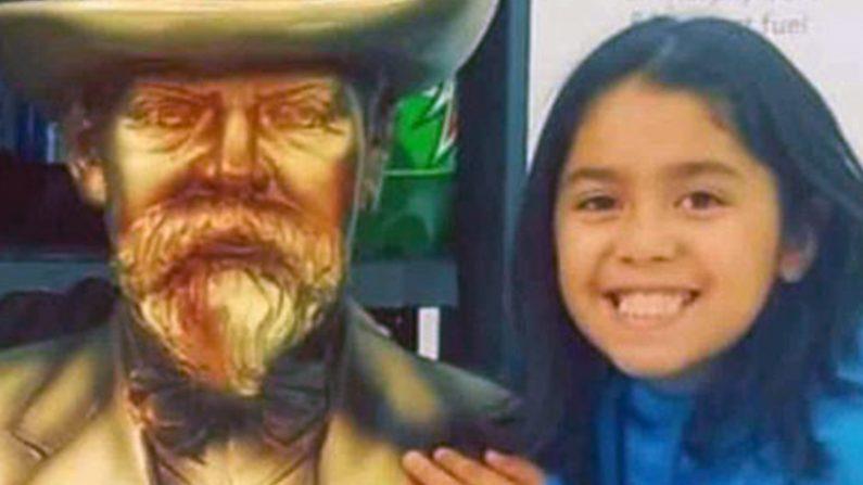 美디트로이트서 9세 어린이가 '핏불'3마리의 공격을 받고 숨졌다