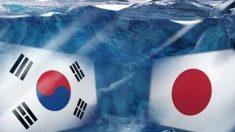 """일본 국민 71.5% """"한국에 친밀감 없다"""""""