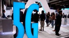 """전문기관 분석 """"유럽, 5G 안보위협 논의 활발…중국 통신장비 거부할 것"""""""