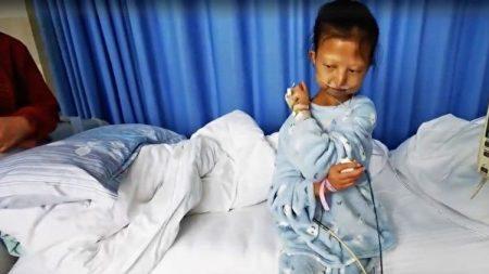 중국인 분노케 한 체중 22kg 영양실조 여대생의 죽음…1억7천만원 성금 중 전달된 건 300만원