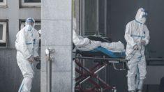 '우한폐렴' 사망자 추가 발생…중국發 바이러스 확산에 각국 대책 강화