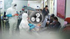 태국 이어 일본에서도 '우한 폐렴' 환자 발생…중국 국적 30대