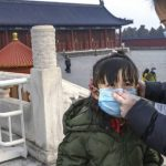 """태국 보건부 """"에이즈·독감 치료제 혼합약물, 신종 코로나 퇴치에 효과"""""""