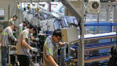 글로벌 자동차 업체들, 코로나19 사태에 中 공장 가동 중단으로 생산 차질