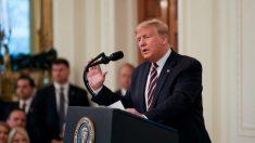 """트럼프, 美 호텔관리 기업 인수한 중국기업에 투자철회 명령 """"국가안보 위협"""""""