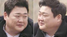 김준현이 치매 걸린 할머니에게 했던 '착한 거짓말', 전국의 손주들을 엉엉 울렸다 (영상)
