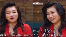 '육아 멘토' 오은영 박사가 수없이 해왔던 상담 중 가장 기억에 남는 순간 (영상)