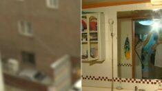 자취방에서 11명 살해한 유영철 바로 옆집에 살았던 여성이 최초로 공개한 실화